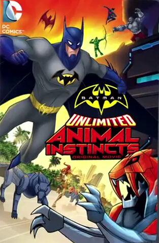 File:Batman Unlimited Animal Instincts.jpg