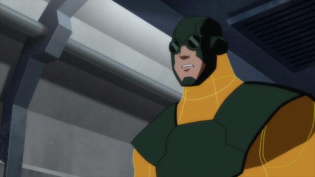 File:Justice-league-doom-movie-screencaps.com-3053.jpg