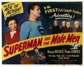 Superman-molemenposter.jpg