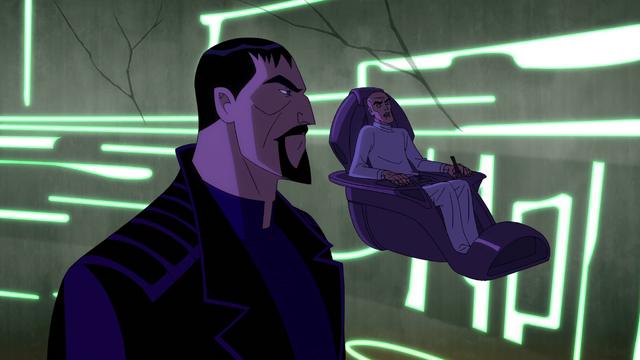 File:Superman & Lex Luthor JLG&M.png