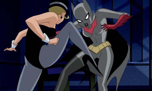 File:Jay Batwoman.png