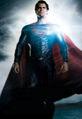 Man of Steel (1).jpg