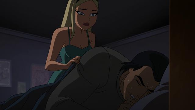 File:Tina tucking in Kirk JLG&M.png