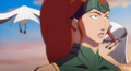 Justice League Throne of Atlantis - 4 Mera.png