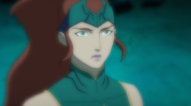 File:Justice League Throne of Atlantis - 20.png