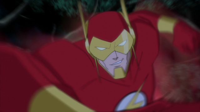 File:The Flash BMUAI 6.png