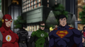 Justice League JLW 2.png