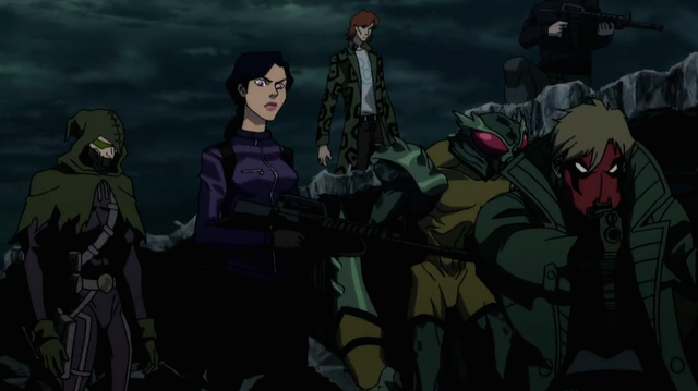 File:Justice League Flashpoint Paradox 84 - Lois Lane.png
