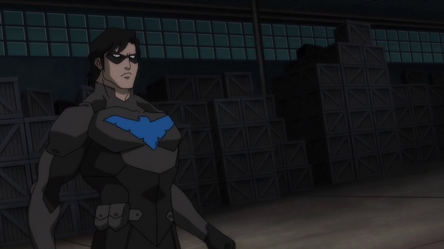 File:Nightwing and Robin 04.png
