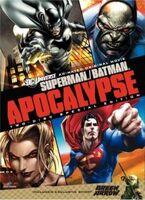 SBApocalypse