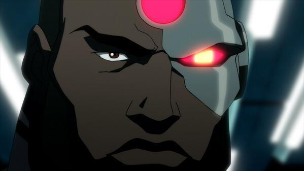 File:JLTFP Cyborg.jpg