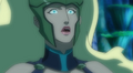 Justice League Throne of Atlantis - 15 Queen Atlanna .png