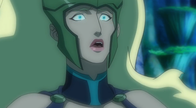 File:Justice League Throne of Atlantis - 15 Queen Atlanna .png
