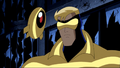 Booster Gold JLU 26.png