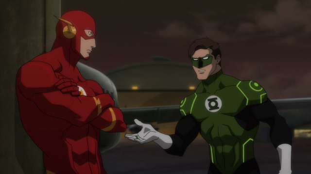 File:Flash & Green Lantern JLTOA 01 .png