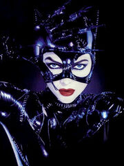 BR Catwoman thumb