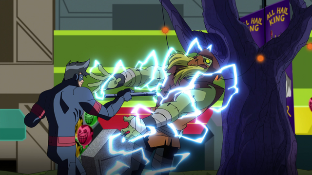File:Nightwing vs The Scarecrow BMUMM.png