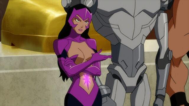 File:Justice-league-doom-movie-screencaps.com-2042.jpg