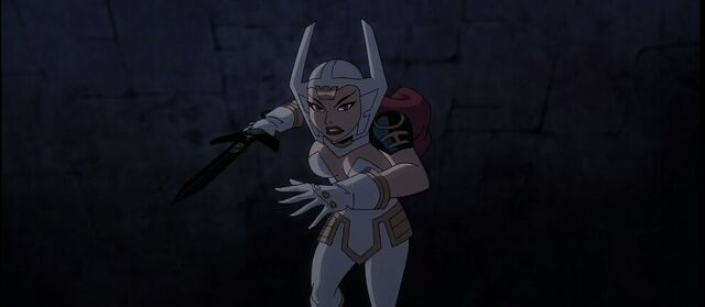 File:Justice League Gods and Monsters Trailer Screen 9.jpg
