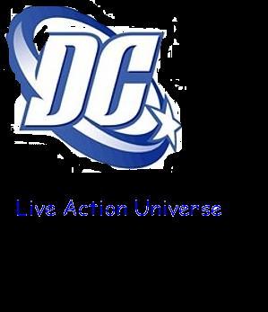 File:DCMovies2.jpg