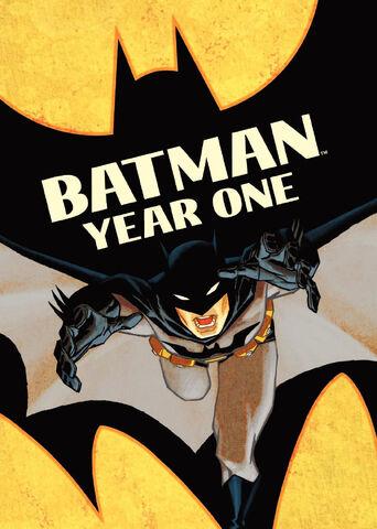 File:Batmanyearoneoriginal.jpg