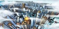 Metropolis (DCCU)