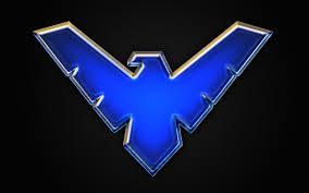 File:Nightwing Title Card.jpg