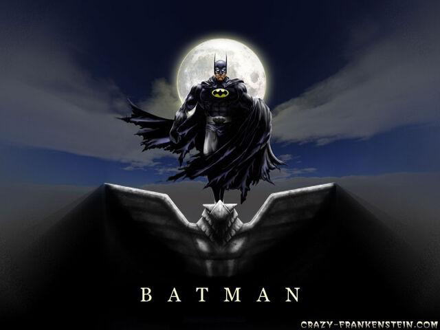 File:The Batman.jpg