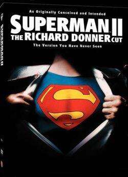 Supermaniiricharddonnercut