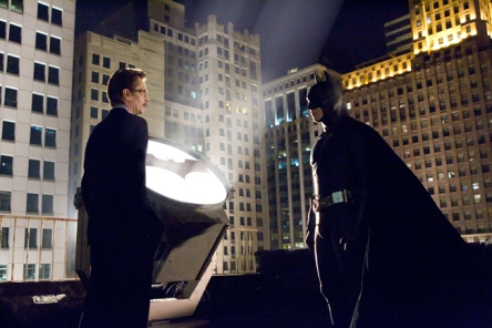 File:Batman-begins-20050526092925577-000.jpg