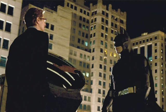 File:Batman-begins05.jpg
