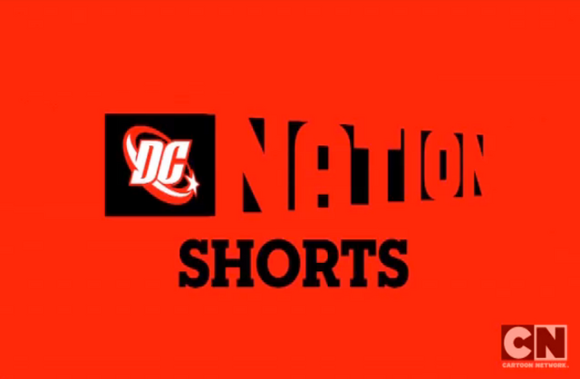 File:DC Nation Shorts Logo.png