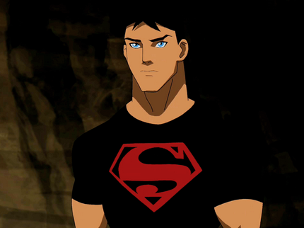 File:Superboy.png