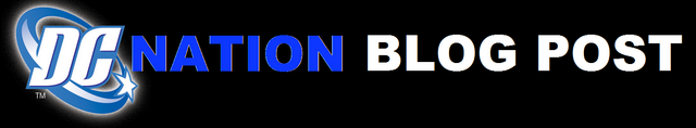 File:Dc NATION BLOG logo.png
