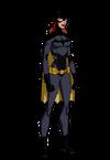 Yjs2 batgirl 174x252