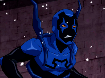 File:Blue Beetle proposal 06.png
