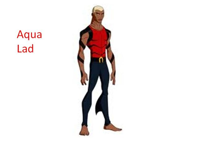 File:Aqua Lad.jpg