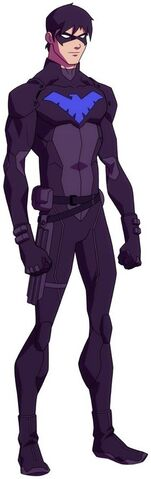 File:Young justice invasion dick grayson nightwing by matthew81-d50af4w.jpg
