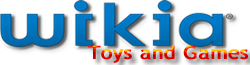 File:Toys & Games Wikia.png