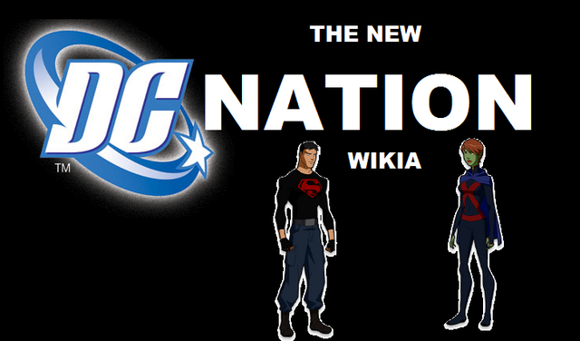 File:Dc nationwikia feature 2.png