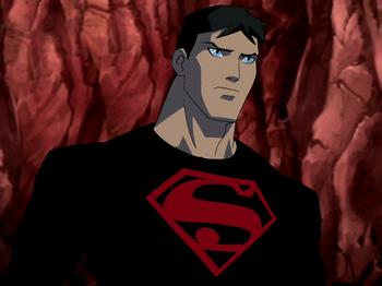 File:Superboy proposal 01.png