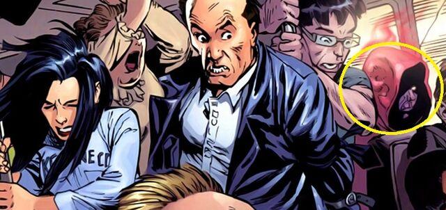 File:Pandora Action Comics.jpg