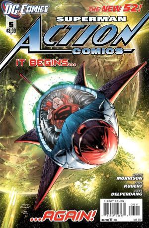File:Action Comics Vol 2 5.jpg