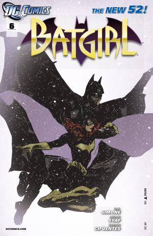 File:Batgirl Vol 4 6.jpg