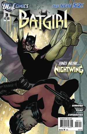 File:Batgirl Vol 4 3.jpg