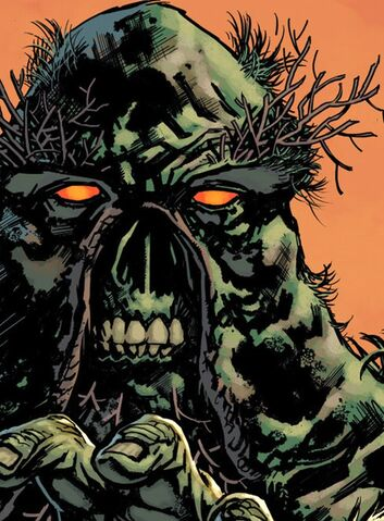 File:Swamp Thing.jpg