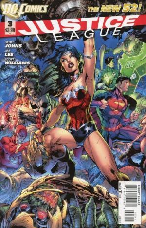File:Justice League Vol 2 3.jpg