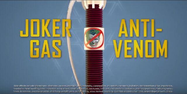 File:JokerAnti-Venom ad.jpeg