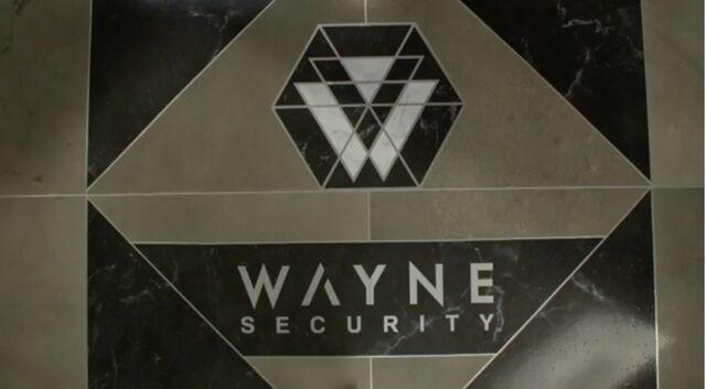 File:Wayne security.jpeg