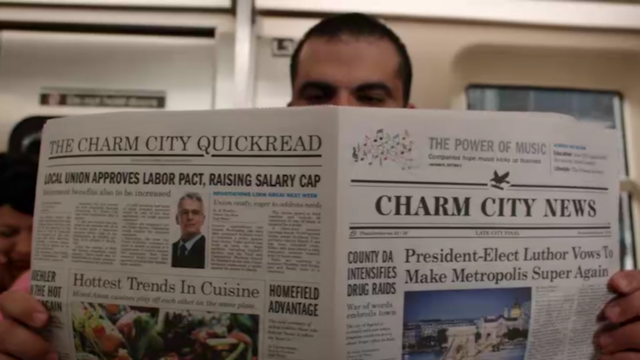 File:Charm City News.png